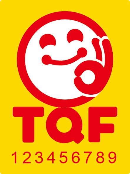 TQF優良食品標章